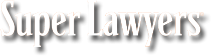 Trust and estate law firm in Virginia Beach